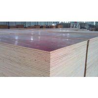 东莞市桥头工厂模板 原木加工 地抬板