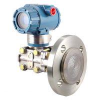 罗斯蒙特液位变送器3051L 质量保证 价格优