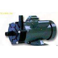 现货IWAKI磁力驱动泵