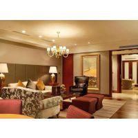 河南酒店装饰设计要求 高档酒店装潢设计施工 酒店装饰装修