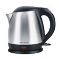 供应汇朗电热水壶EK5010 1.5L单层不锈钢材质