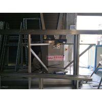 铝合金门窗设备-断桥铝门窗组角机济南金瑞机械设备卓越品质源于专业