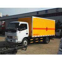 http://himg.china.cn/1/4_924_1034519_800_604.jpg
