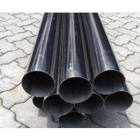 钟山拉丝不锈钢工业管 316不锈钢工业管