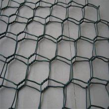 石笼网哪里有卖 防洪专用石笼网报价 镀锌雷诺护垫