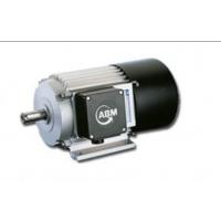 减速机ABM型号 G90F/4D90SB-4(1.5KW250/1390RPM
