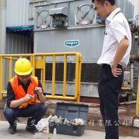 上海水处理工程/上海水处理维保