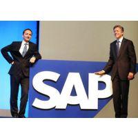 北京SAP公司 SAP ERP管理系统 首推北京达策SAP代理商