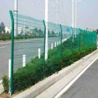 供兰州高速公路护栏网和甘肃体育围网供应商