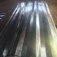 集装箱瓦楞板镀锌瓦楞板天津华信达 厂家直销热镀锌活动房板