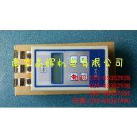 正品销售日本KETT木材水分计MT-900