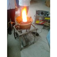 四川环保油高旺炉头技术 一次燃烧 火力排放