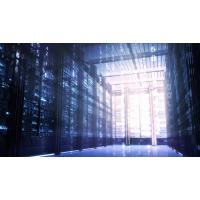 八百沃实力打造企业信息管理系统,专注所以专业
