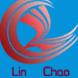河北霖超新材料科技有限公司