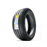 东莞智彤印刷 汽车轮胎类标签定制