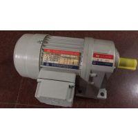 苏州东力电机苏州东力立体车库电机IPL22-0400-30SB