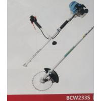 日本丸山BCW233S割灌机 丸山便携式割草机 多功能除草机