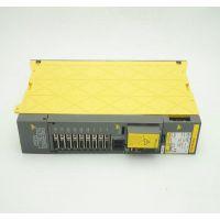 发那科驱动器A06B-6079-H101放大器发那科数控系统配件特价