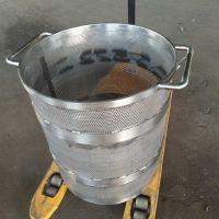 石榴汁榨汁机型号的 双通轮换生姜液压榨汁机 思路供应螺旋破碎脱汁机