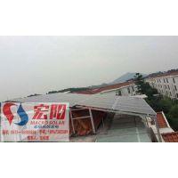 光伏发电站|宏阳光伏发电站技术专业|光伏发电站设备价格