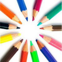 购买正规文具 签字笔 会议用笔 可批发可零售 可来电咨询