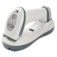 讯宝无线蓝牙条码扫描器Symbol LS4278