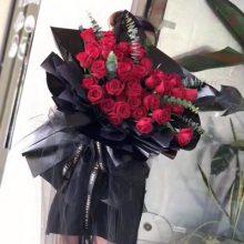 隆安县花卉批发隆安县鲜花批发鲜切花15296564995满天星玫瑰勿忘我等各类品种