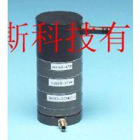 操作方法三级超微孔采样器RYS343321型生产厂家