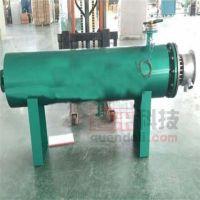 多种气体检测仪 SH-GDJRQ加热器(加热功率:30KW) 电加热器 ptc加热器 驻车加热器 室