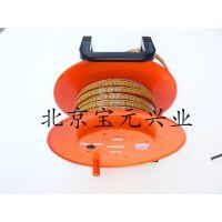 沉降仪、钢尺沉降仪、地基沉降仪价格、北京生产沉降仪