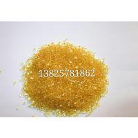 PEI 特殊工程料 聚醚酰亚胺 特性