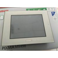 普络菲斯GP570-BG11-24V触摸屏维修 普络菲斯触摸屏3280024-22修理