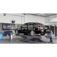 大朗奔驰汽修厂阐述变速箱漏油故障