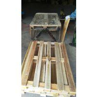 专业生产各种木箱,胶合板箱,托盘等