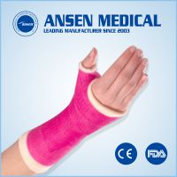 骨折复位的注意事项及外固定产品选择