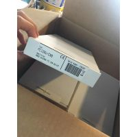 立德美国直邮SOLA GLS503-M-CF/GLS255-C/导轨电源20-24-100C