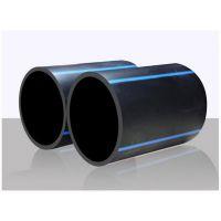 沈阳大口径国标PE800给水管_市政工程自来水管