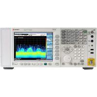 Agilent N9038A-RT1