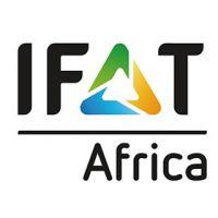 2019年南非环保展IFAT Africa-非洲知名环保展会