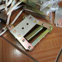 电缆卷筒 电刷 电刷架 电缆卷筒碳刷碳刷架