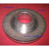 仟岱刹车器、仟岱机电设备(图)、仟岱刹车器ALS0S2AP