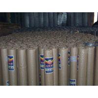 湖南钢丝网-厂家直销小丝电焊网,粉墙电焊网,建筑电焊网-