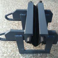 40型伸缩缝坚固耐用30年品质保证