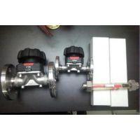 HYDAC 蓄能器 SB330-4A1/112A9-330A