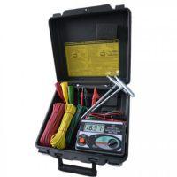 乌苏钳型接地电阻测试仪|f1625接地电阻测试仪|特价