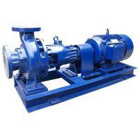 ZA、ZAK、ZAG系列石油化工流程泵