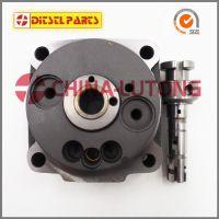 1 468 336 801泵头6801 高质量柴油机配件VE泵头