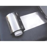 钛合金板材TC4钛板Ti-6Al-4V医用钛合金GR5