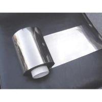 KOVAR 4J29铁 镍合金 钢带 精密合金