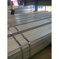 供应热镀锌槽钢、天津热镀锌角钢、幕墙专用热镀锌槽钢,幕墙干挂